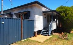 13 Side St, Mount Tyson QLD