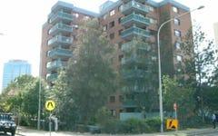 32/2 CHARLES STREET, Parramatta NSW