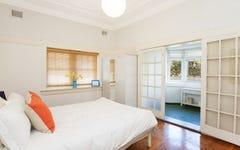 4/293 Arden Street, Coogee NSW