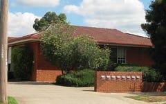 1/26 Darlow Street, Wagga Wagga NSW