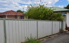 14 Croudace Road, Tingira Heights NSW