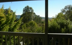 Address available on request, Kundibakh NSW