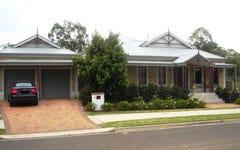 47 MacArthur Circuit, Camden Park NSW