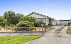 5 Walls Court, Colac VIC