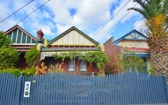 84 Holden Street, Fitzroy North VIC