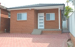 320A Smithfield Road, Fairfield West NSW