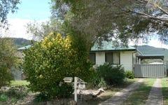 20 Barton Street, Scone NSW