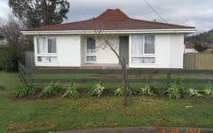 118 Eastern Circuit, East Albury NSW