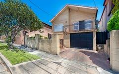 67 Hampden Road, Russell Lea NSW