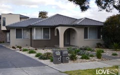1/29 Teal Crescent, Lalor VIC