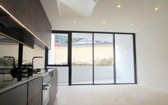 311/6 Maxwell Road, Forest Lodge NSW