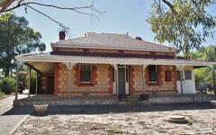 528 Bells Road, Monteith SA