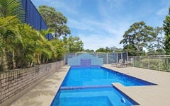 3/59-61 Henry Parry Drive, Gosford NSW
