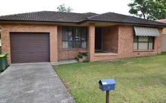 7 Godwin Street, Forster NSW
