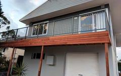 19 Harry Street, Belmont South NSW