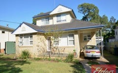 58 Lamonerie Street, Toongabbie NSW