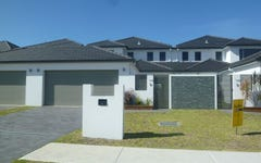 2/4-6 Electra Pde, Harrington NSW