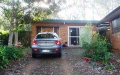 10 Kootenai Drive, North Tamborine QLD