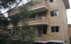 13/169 Herring Road, North Ryde NSW