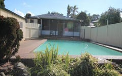 29 Clarence Street, Glendale NSW