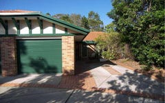 3 125 Hansford Road, Coombabah QLD