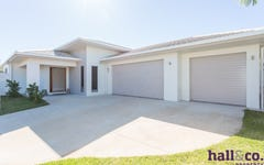 25 Montys Place, North Mackay QLD