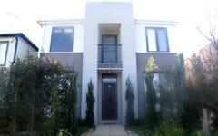 86 Sanctuary Drive, Beaumont Hills NSW