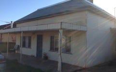 274 Boughtman Street, Broken Hill NSW