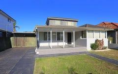 83 Johnston Road, Bass Hill NSW