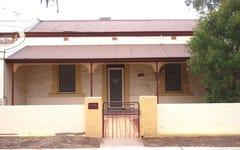 240 Oxide Street, Broken Hill NSW