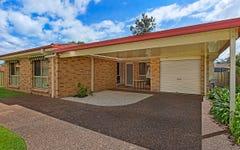 2/7 Aston Wilde Avenue, Chittaway Bay NSW