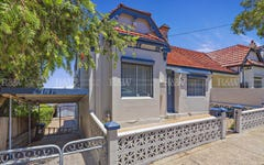 50 Thornley Street, Leichhardt NSW