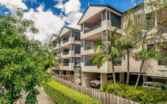 239 Shafston Avenue, Kangaroo Point QLD