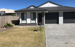 41A CLEARWATER, Bethania QLD