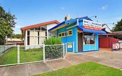 6 Ek Avenue, Charlestown NSW