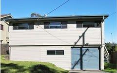 36 Anita Avenue, Lake Munmorah NSW