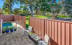 7/20 Homedale Crescent, Connells Point NSW