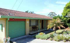 23 Frances St, Gloucester NSW