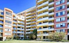 1 CLARENCE STREET, Strathfield NSW