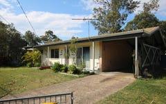 22 Haig Road, Loganlea QLD