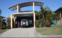 33 Booth Ave, Tannum Sands QLD