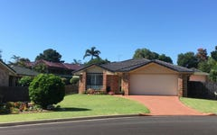 7 Queens Park Ct, Wollongbar NSW