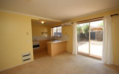 7/54 Paul Coe Crescent, Ngunnawal ACT
