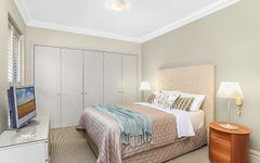 10/25-33 Hayberry Street, Crows Nest NSW