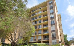 405/2 Roscrea Avenue, Randwick NSW