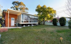 2A Illawong Street, Lugarno NSW