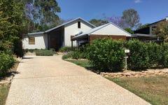6 Bunya Street, Yungaburra QLD