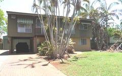 32 Acacia Drive, Katherine NT