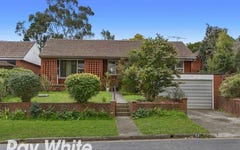 51 Sherwin Ave, Castle Hill NSW