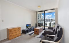 15505/177-219 Mitchell Road, Erskineville NSW
